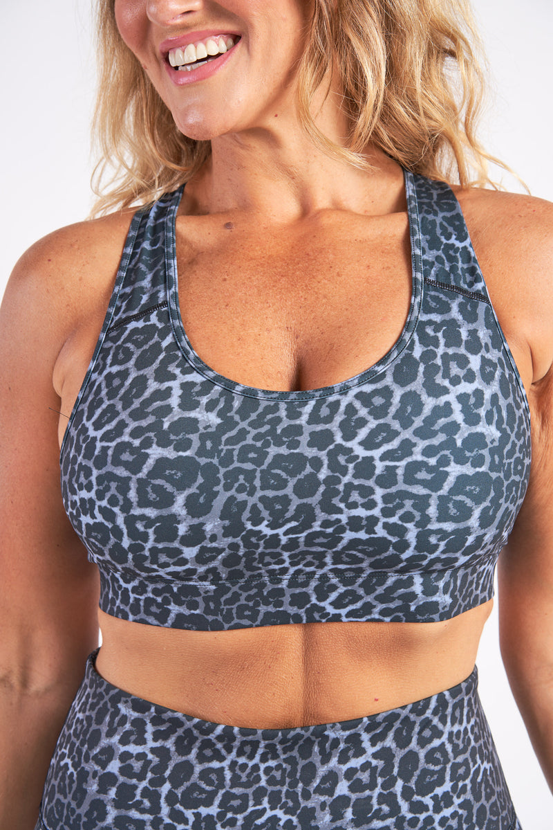 racerback-sports-crop-grey-leopard-large-front1