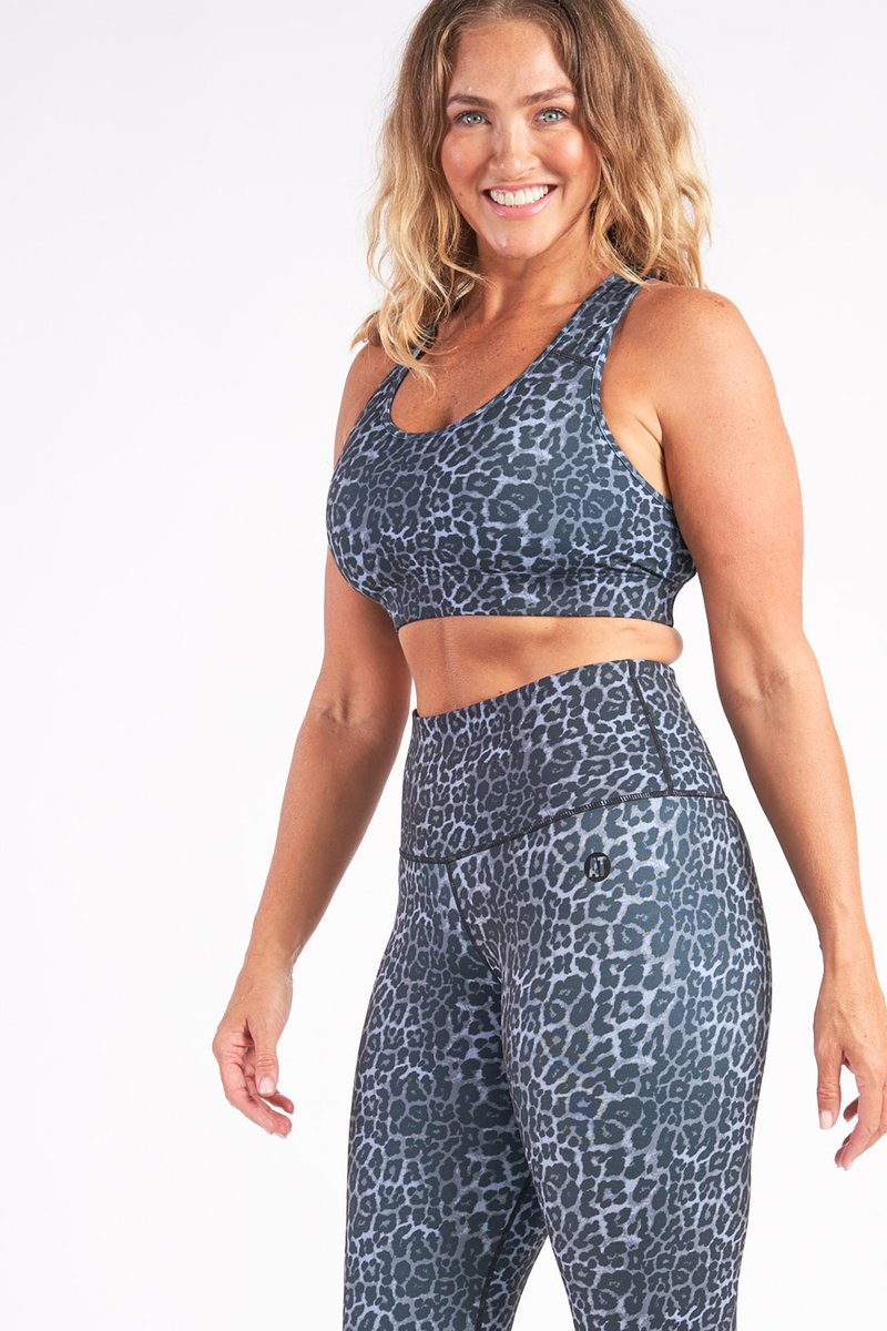 racerback-sports-crop-grey-leopard-large-side
