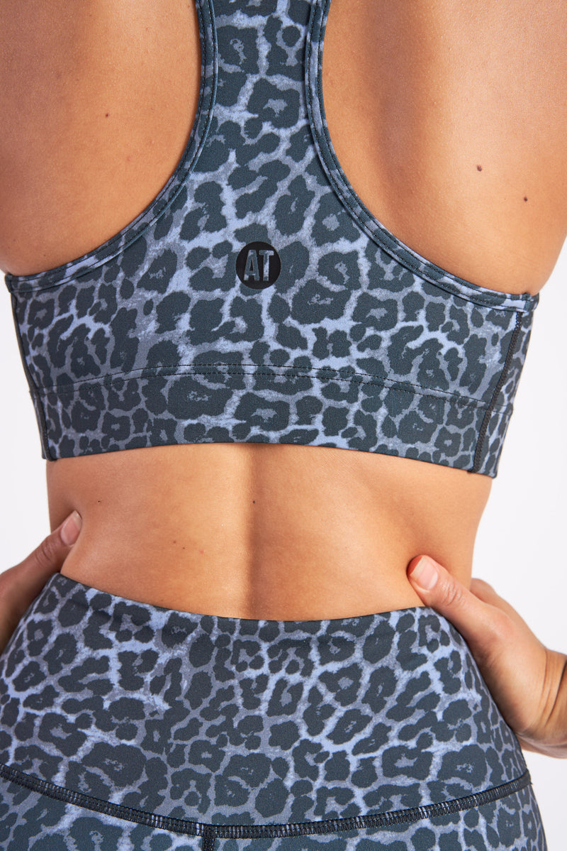 racerback-sports-crop-grey-leopard-small-back