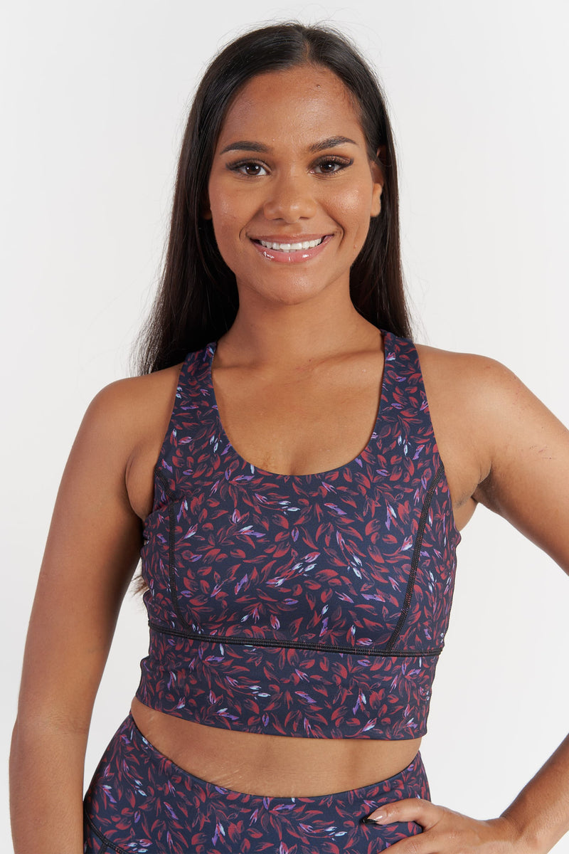 racerback-sports-crop-leaf-small-front
