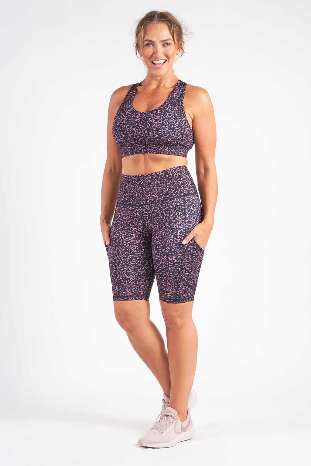 racerback-sports-crop-move4dignity-large-front2