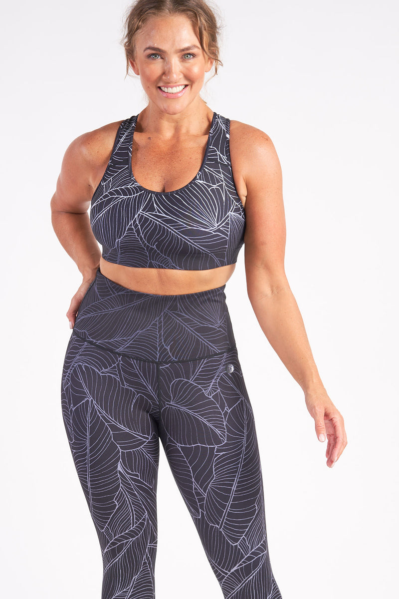 racerback-sports-crop-paradise-small-front4