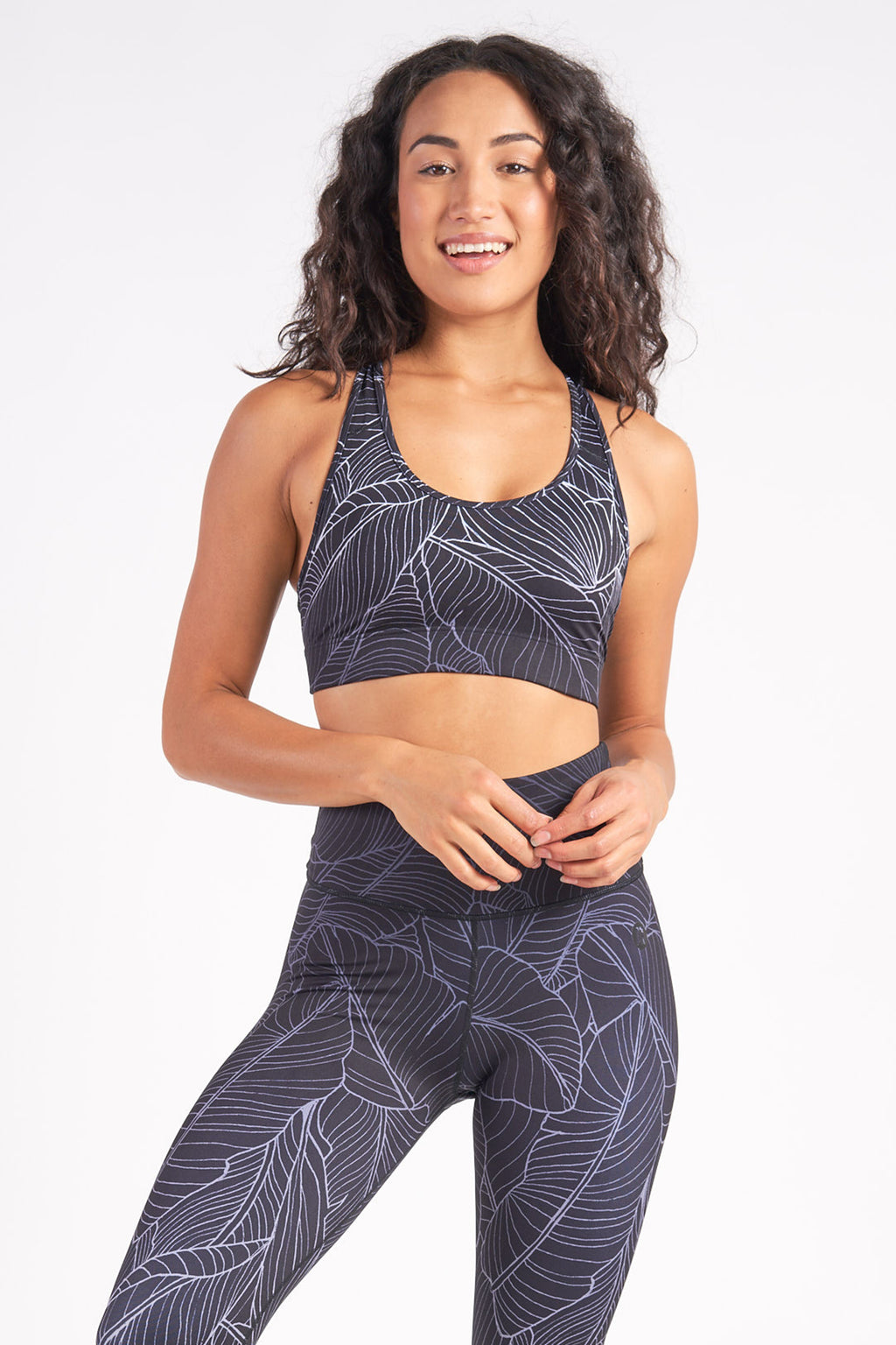 racerback-sports-crop-paradise-small-front.