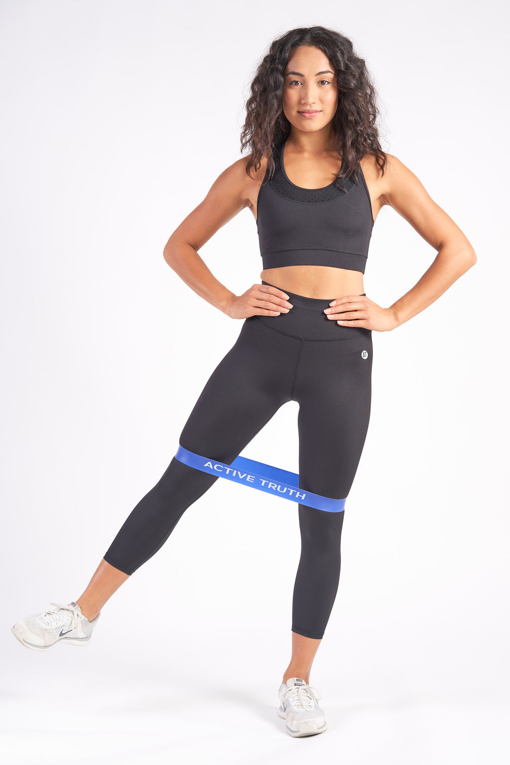 resistance-bands-workout-small-front