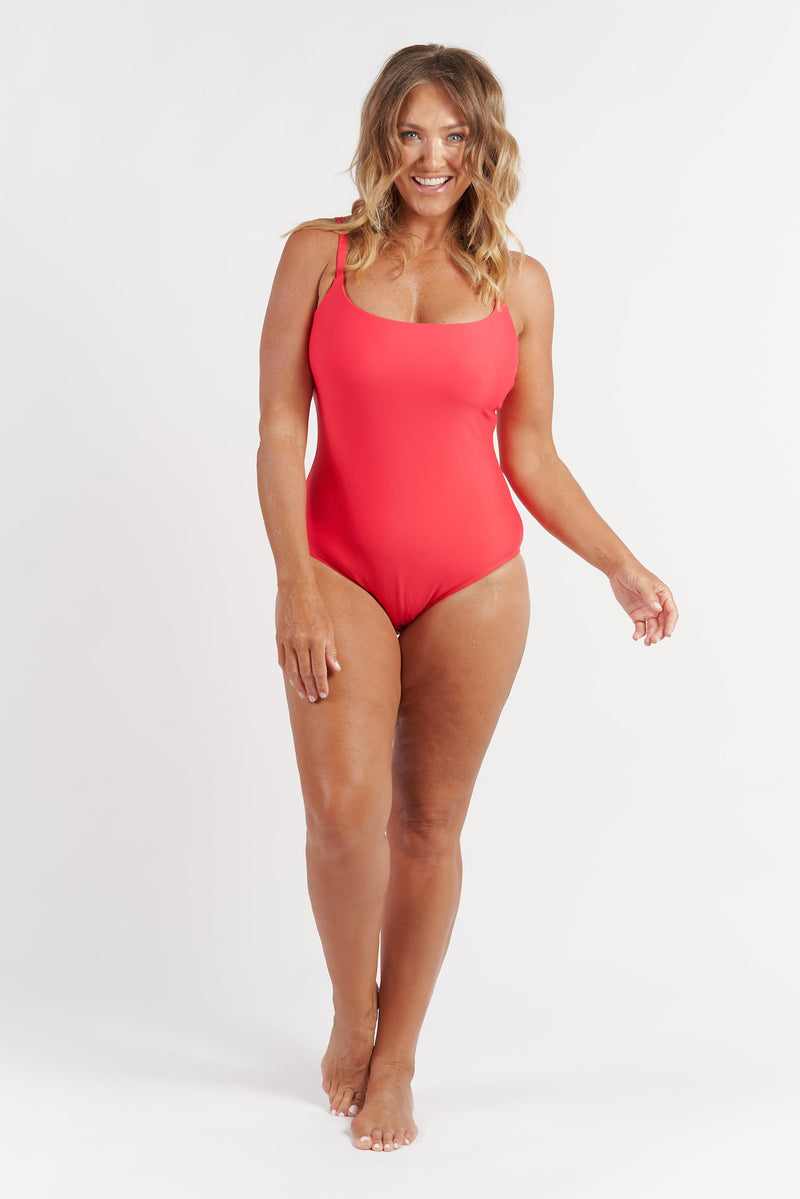 swimwear-bondi-one-piece-watermelon-red-large-front