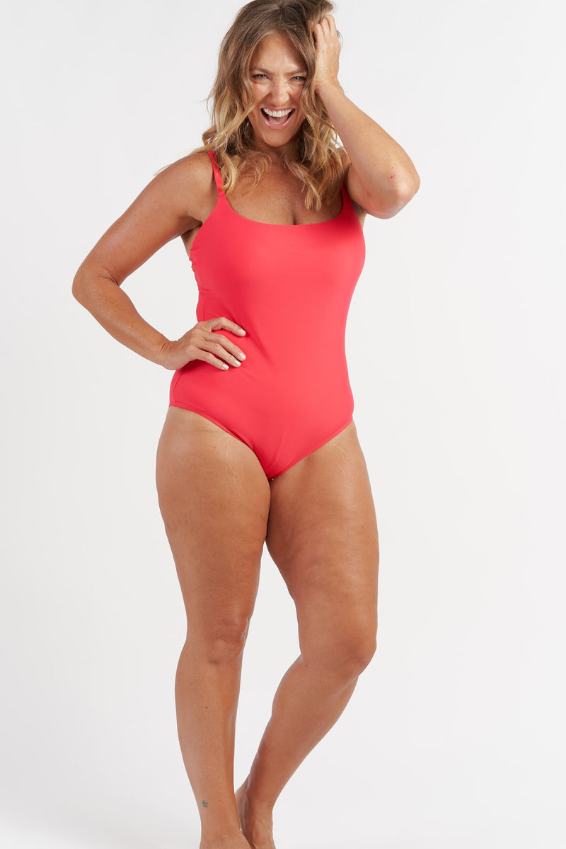 swimwear-bondi-one-piece-watermelon-red-large-front.