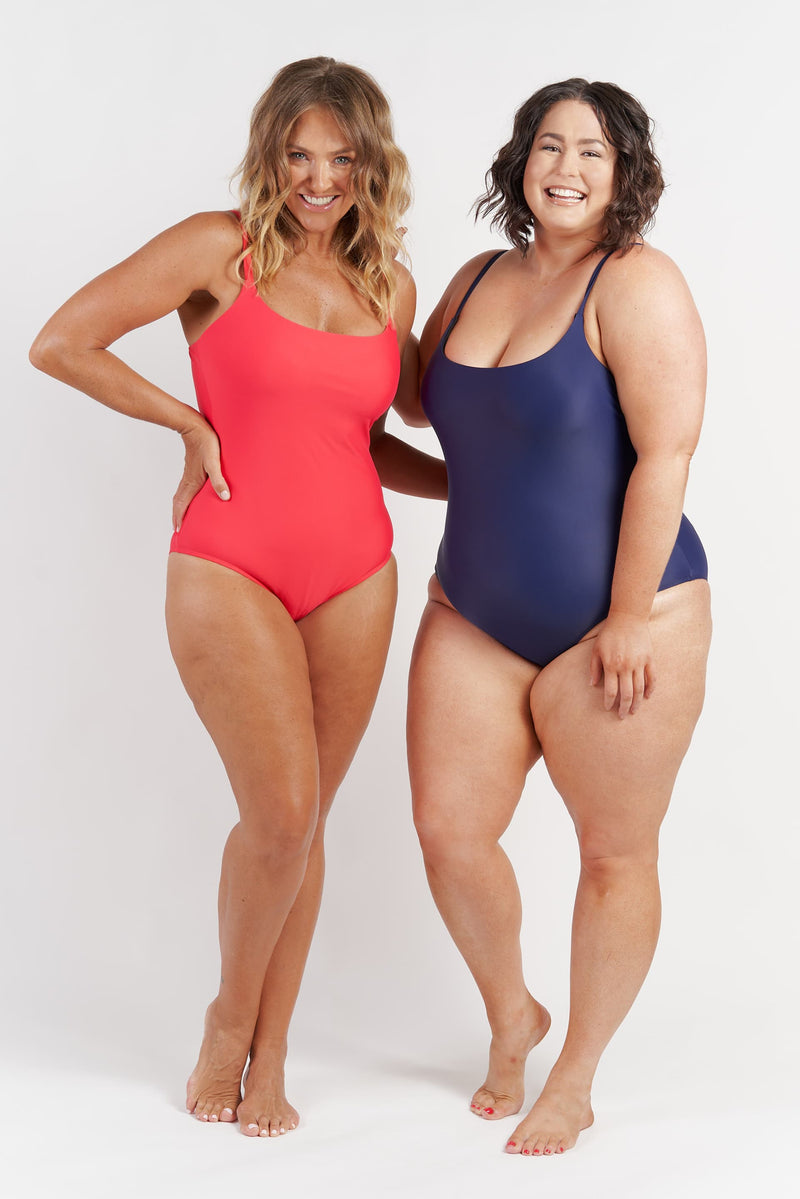 swimwear-bondi-one-piece-watermelon-red-large-plussize
