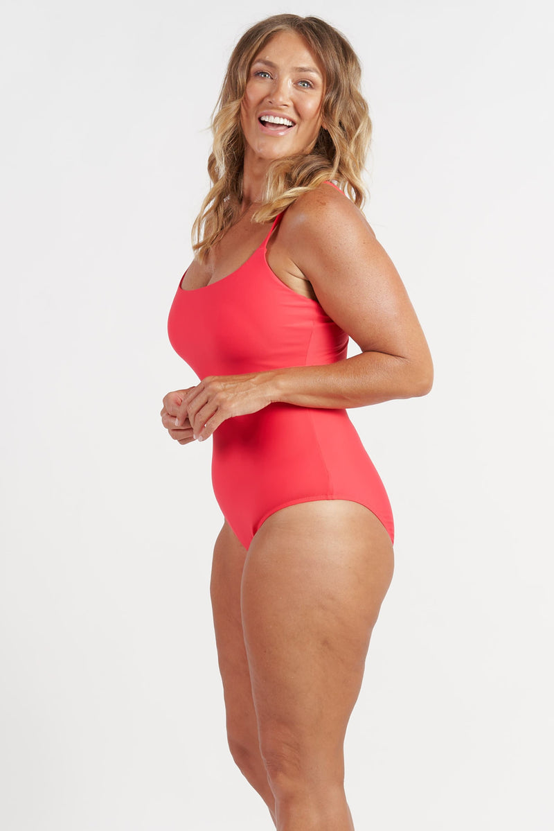 swimwear-bondi-one-piece-watermelon-red-large-side