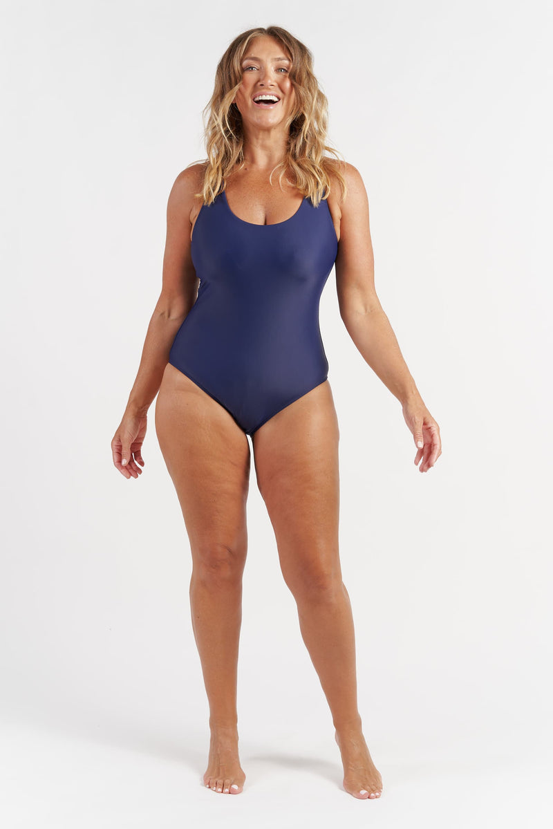 swimwear-noosa-one-piece-navy-large-front