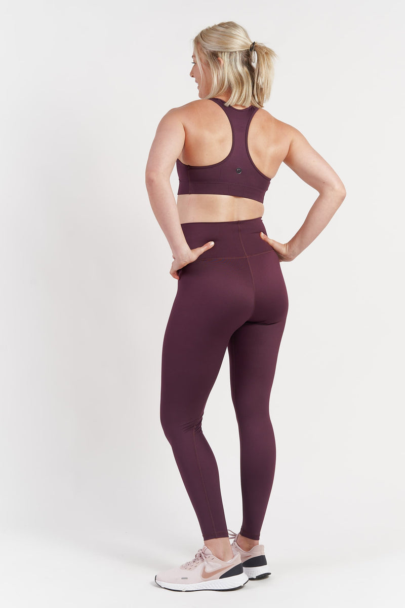 wine-maternity-full-length-tights-small-back