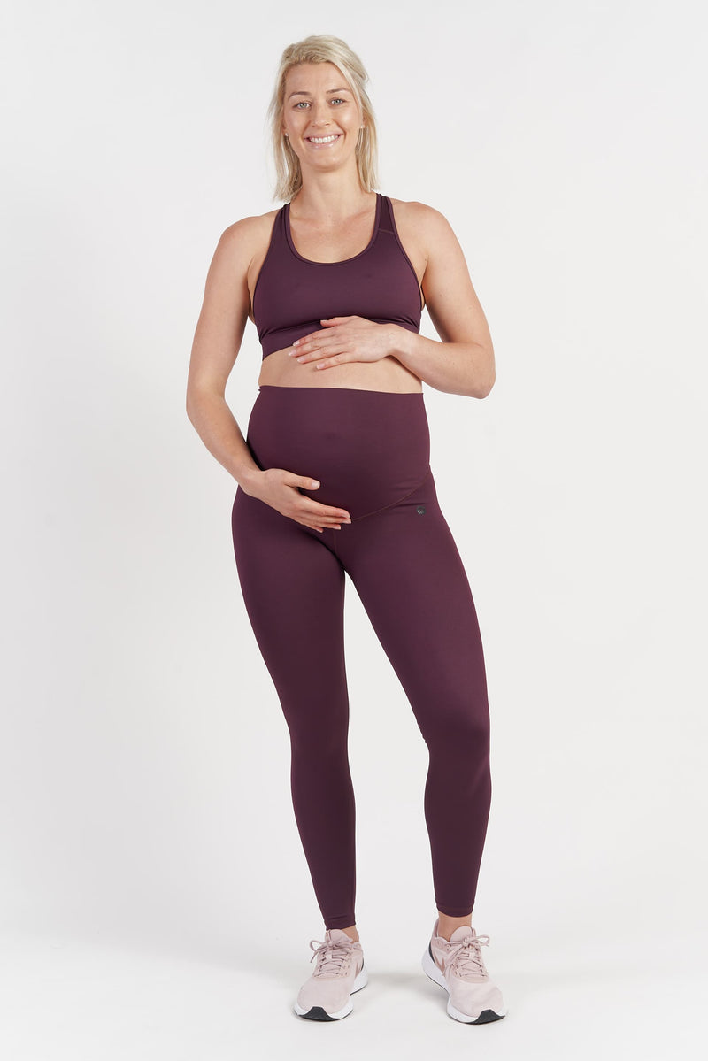 wine-maternity-full-length-tights-small-front