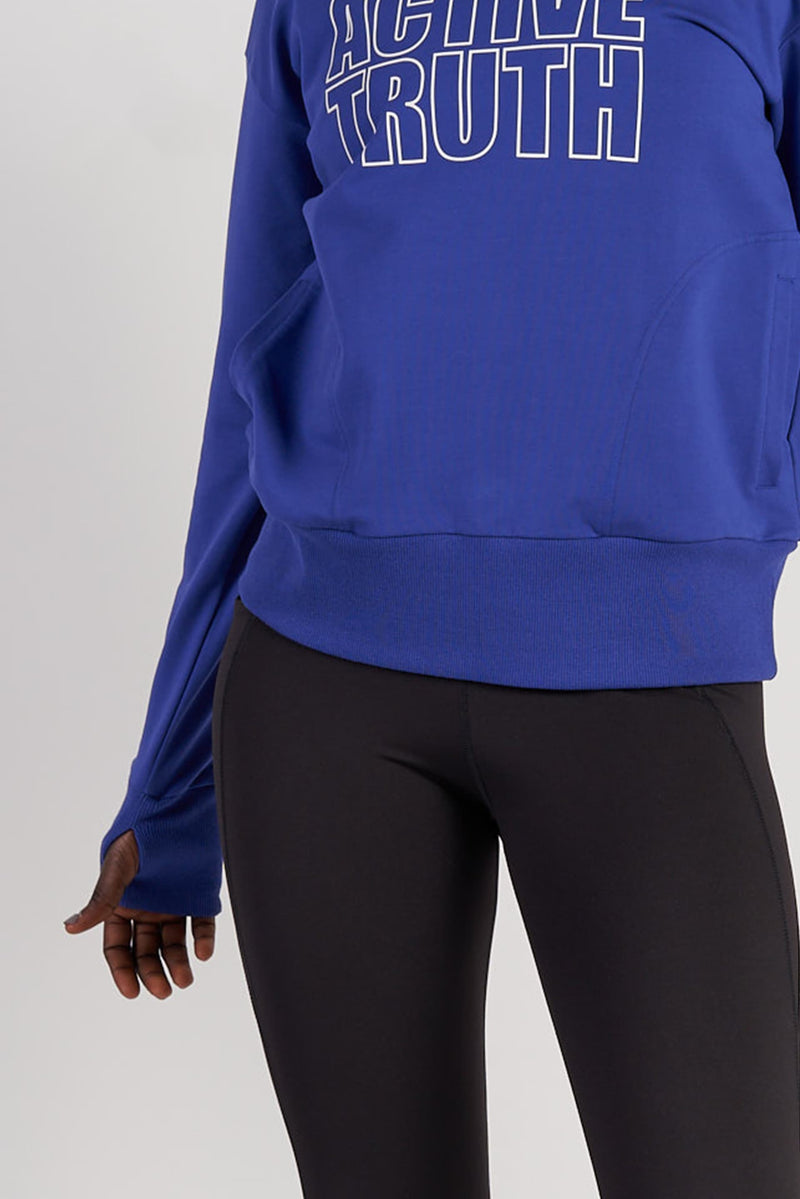womens-activewear-jumper-gym-top-blue-small-front