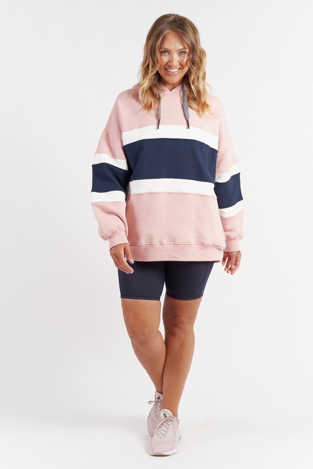 womens-activewear-oversize-hoodie-blush-large-front