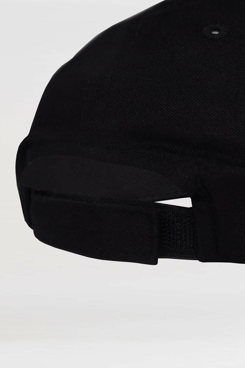 workout-cap-embroidered-hat-black3