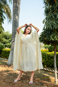 5 Outfit for your Work from Home
