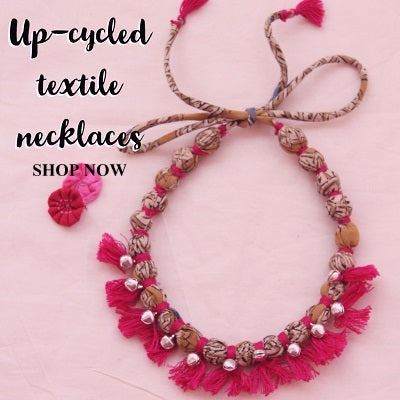 Adjustable necklaces and chokers