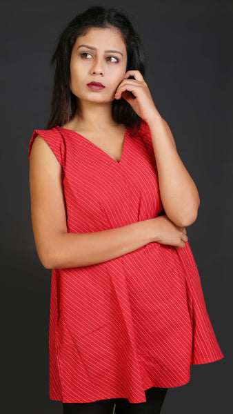 Officewear tops for women