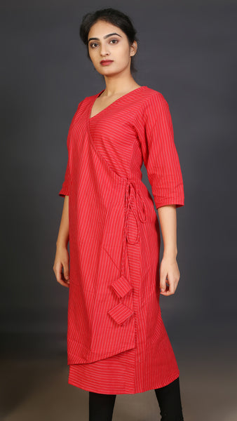 Tunic for women
