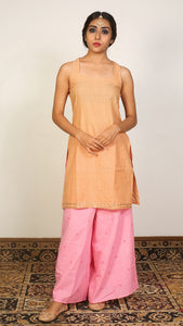 Honey short kurta