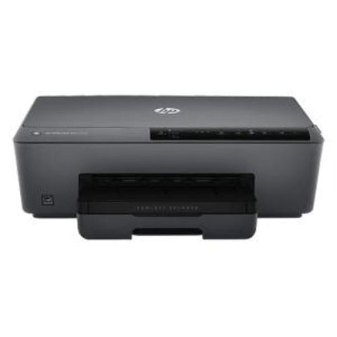 Hp 400 G6 Sff I5-9500 8gb, Plus Bonus Hp Bluetooth Speaker 400 (2cb30aa)