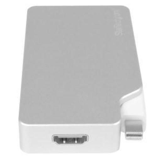 3-IN-1 MDP TO VGA DVI OR HDMI ADAPTER