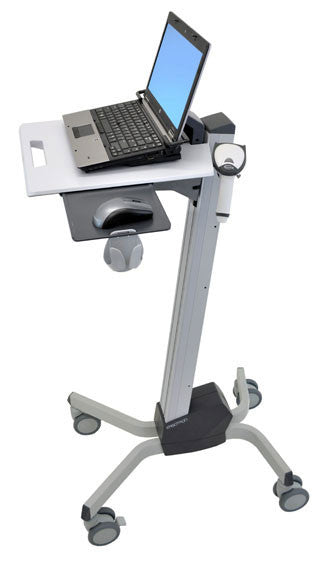 Neo-Flex Value Notebook Cart