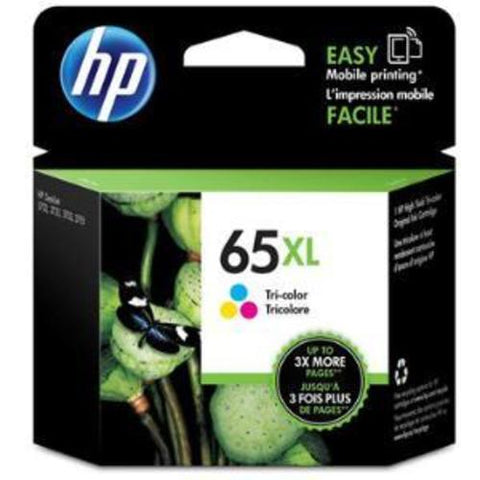 HP Essential Top Load Case 15.6""