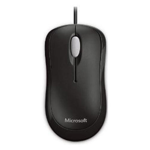 Microsoft Wireless Desktop 900 USB Port English International ROW 1 License