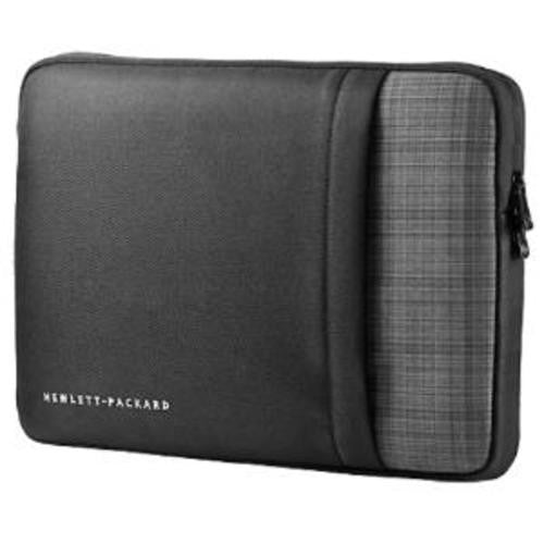 HP UltraBook 14.1IN Sleeve