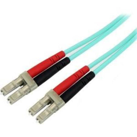10m Purple Snagless Cat5e Patch Cable