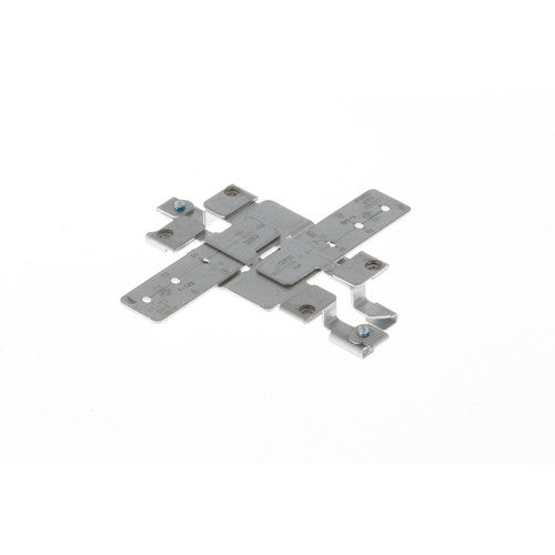 Ceiling Grid Clip for Air