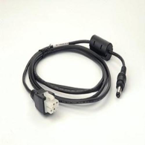 DC LINE CORD PS TO MK