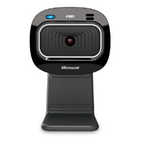 Bluetooth Mbl Mse3600 EN/XT/ZH/HI/KO/TH APAC Hdwr Dark Red