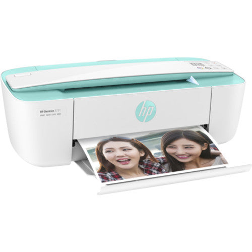 DESKJET 3721 ALL-IN-ONE PRINTER