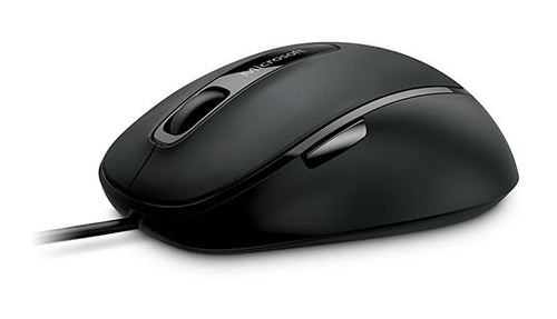 4500 Comfort Mouse