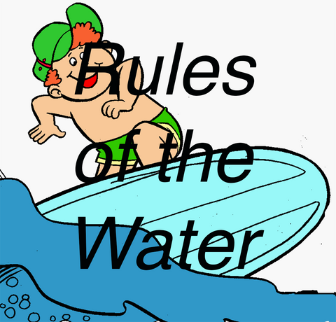 beginner_surfer_surf_surfboard_board_water_rules