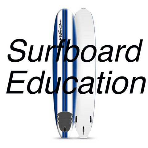 beginner_surf_surfboard_surfer_board_surfboard_boards_teach_education