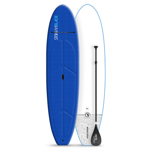"Storm Blade 10'6"" Stand Up Paddleboard SUP"