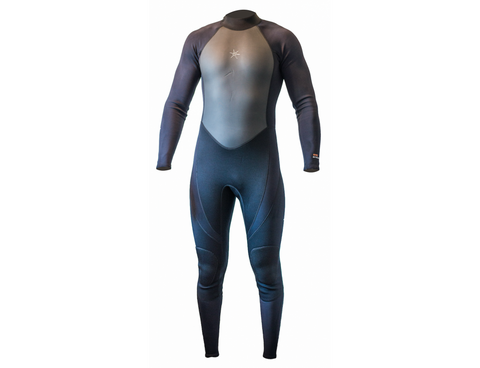 Epic Kids Ultralite 3/2 Wetsuit
