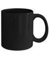 Auto Mechanic Gifts - Gifts For Mechanics - Gifts For A Mechanic - Mechanic Coffee Mug - Mechanic Not Born Cynical The Job Just Makes It That Way Black Mug - Coffee Mug - YesECart