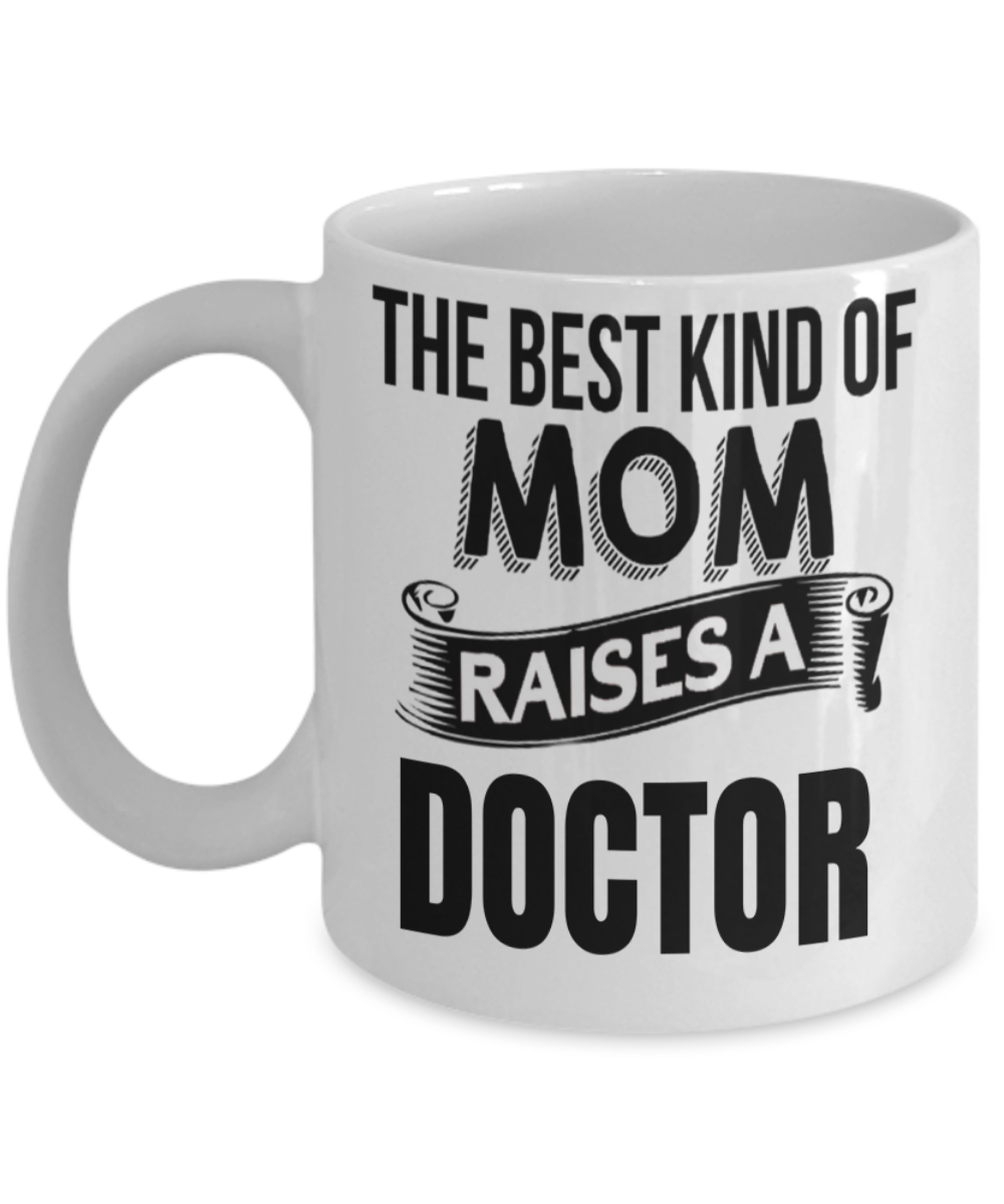 medical doctor gifts doctor office gifts gifts ideas for a doctors