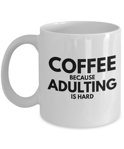 Accountant Mug-Accountant Coffee Mug-Accounting Coffee Mug-Accountant Gifts-Accountant Coffee Mug-Gi