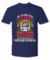 My Scars Vietnam - First Edition - Shirt / Hoodie - YesECart