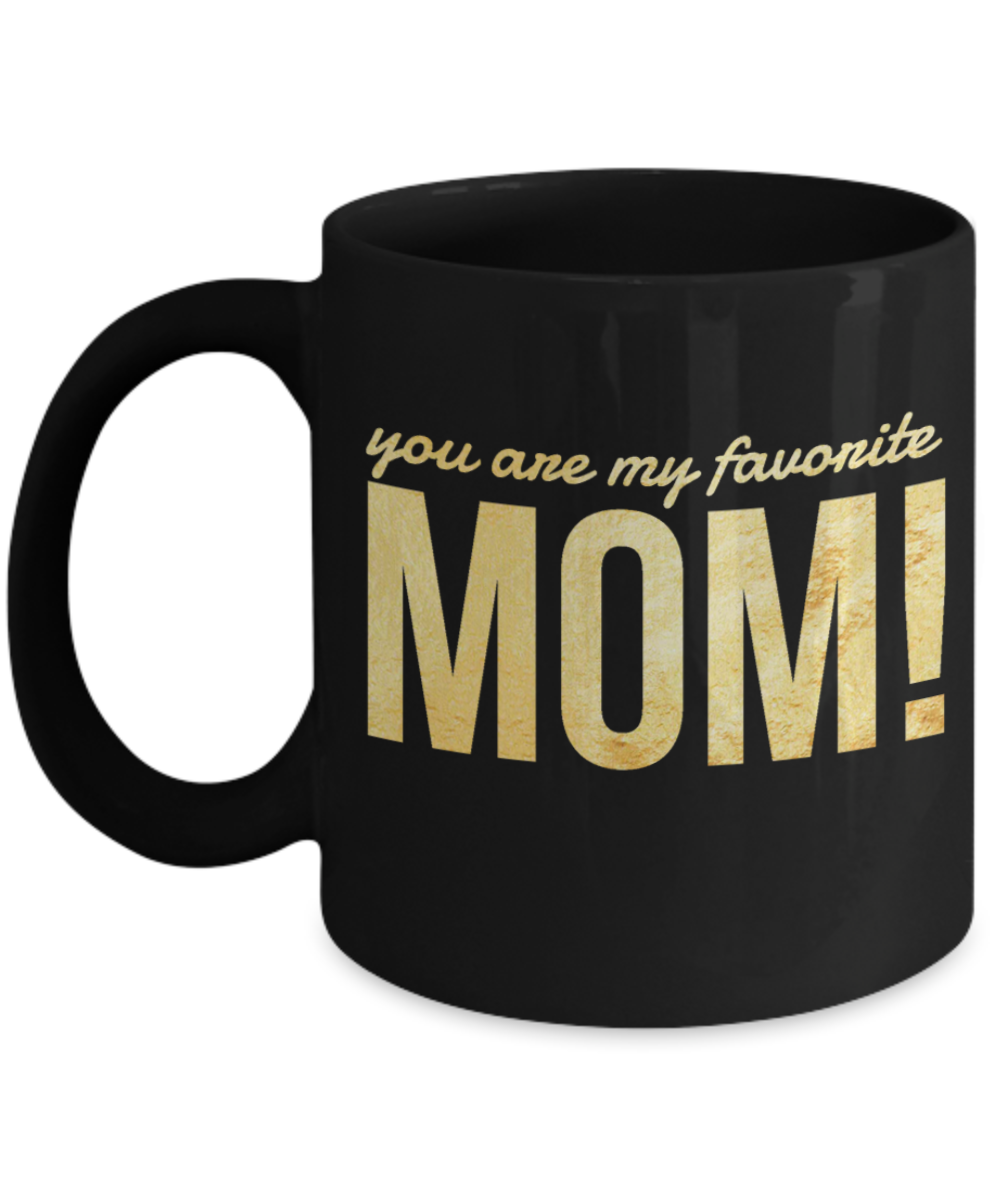 Funny Gifts For Mom From Daughter