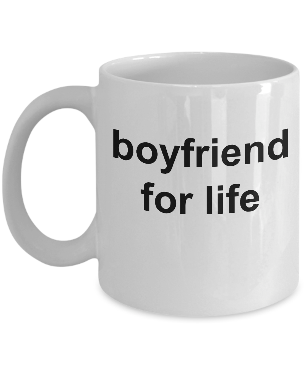 special gift for boyfriend on his birthday anniversary gifts for him