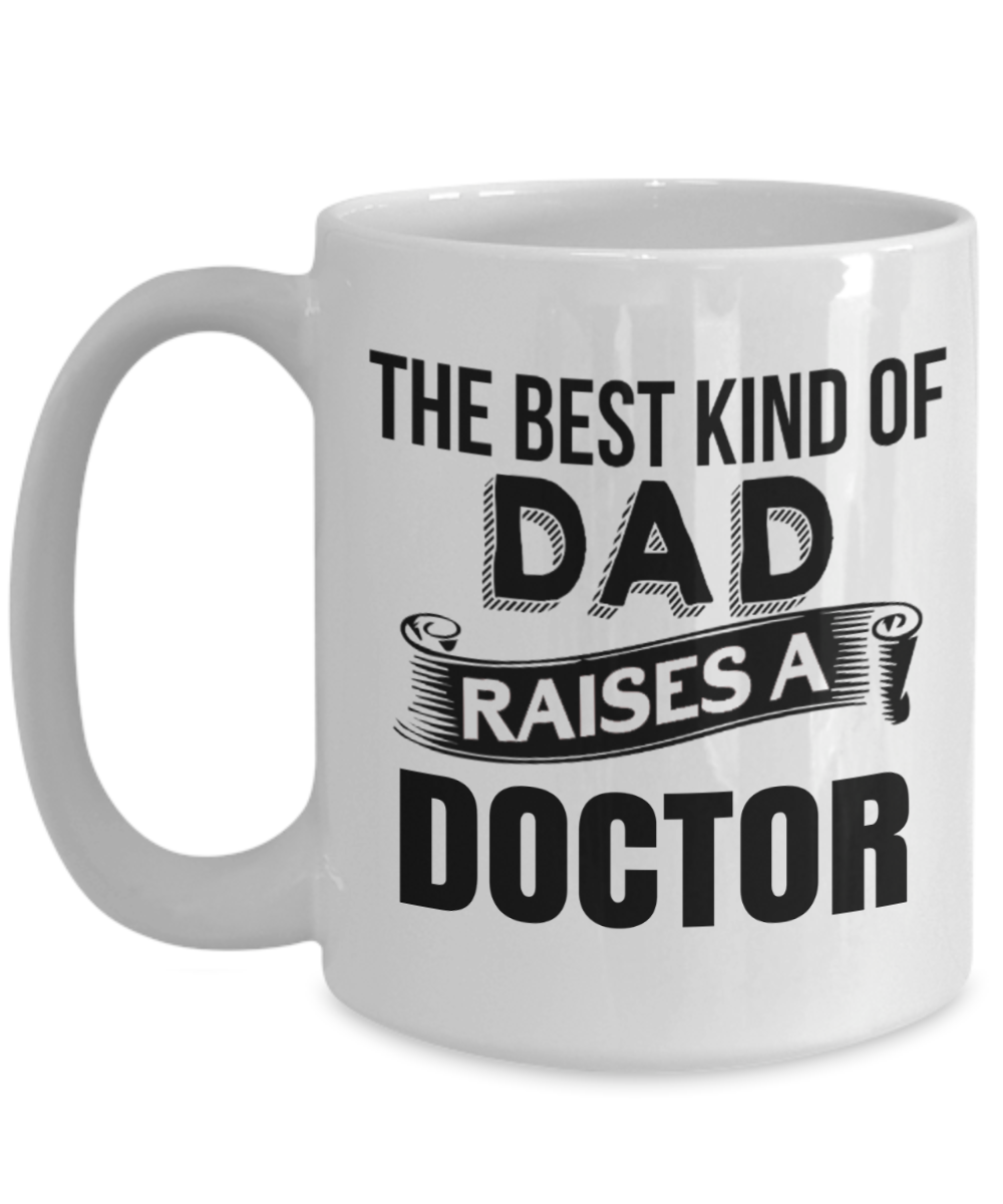 gifts for doctors office png 1000x1200 christmas gifts for doctors
