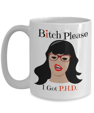 funny gift for phd graduate student doctorate graduation gift ideas f
