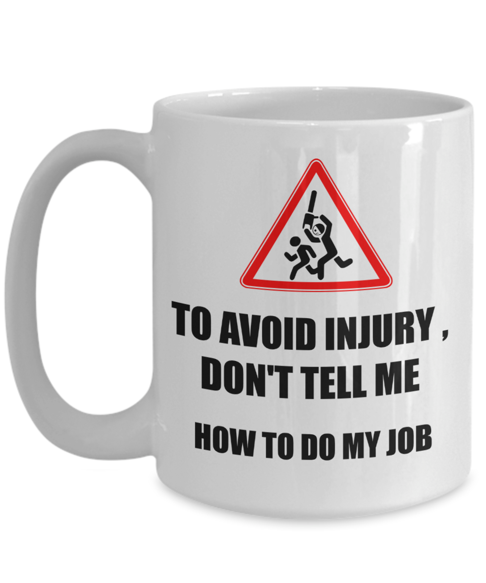 unique office gifts for coworkers funny christmas gifts for coworker 15 oz coffee mug
