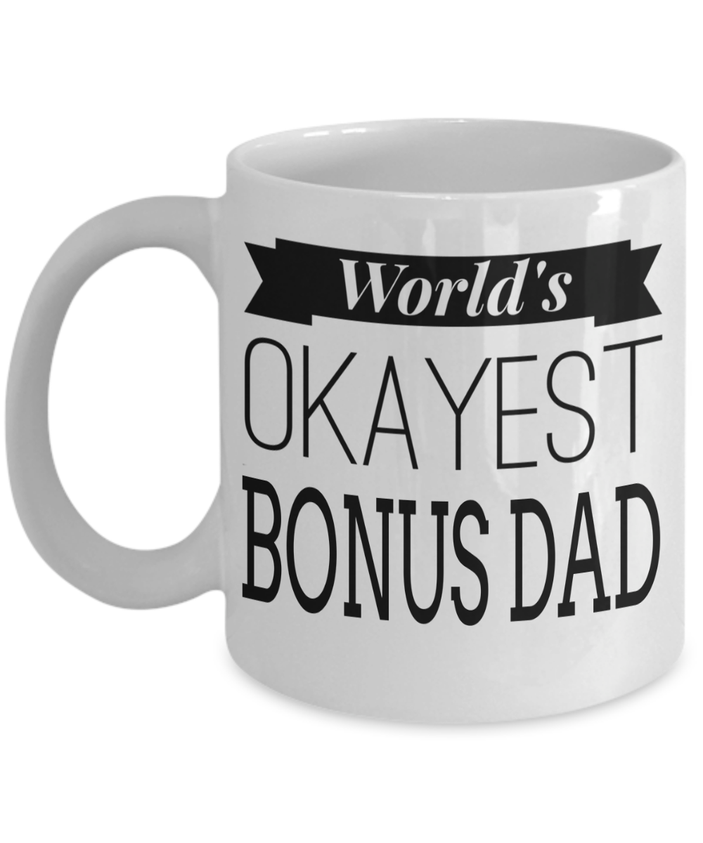step dad gifts from daughter or son step dad mug step dad wedding