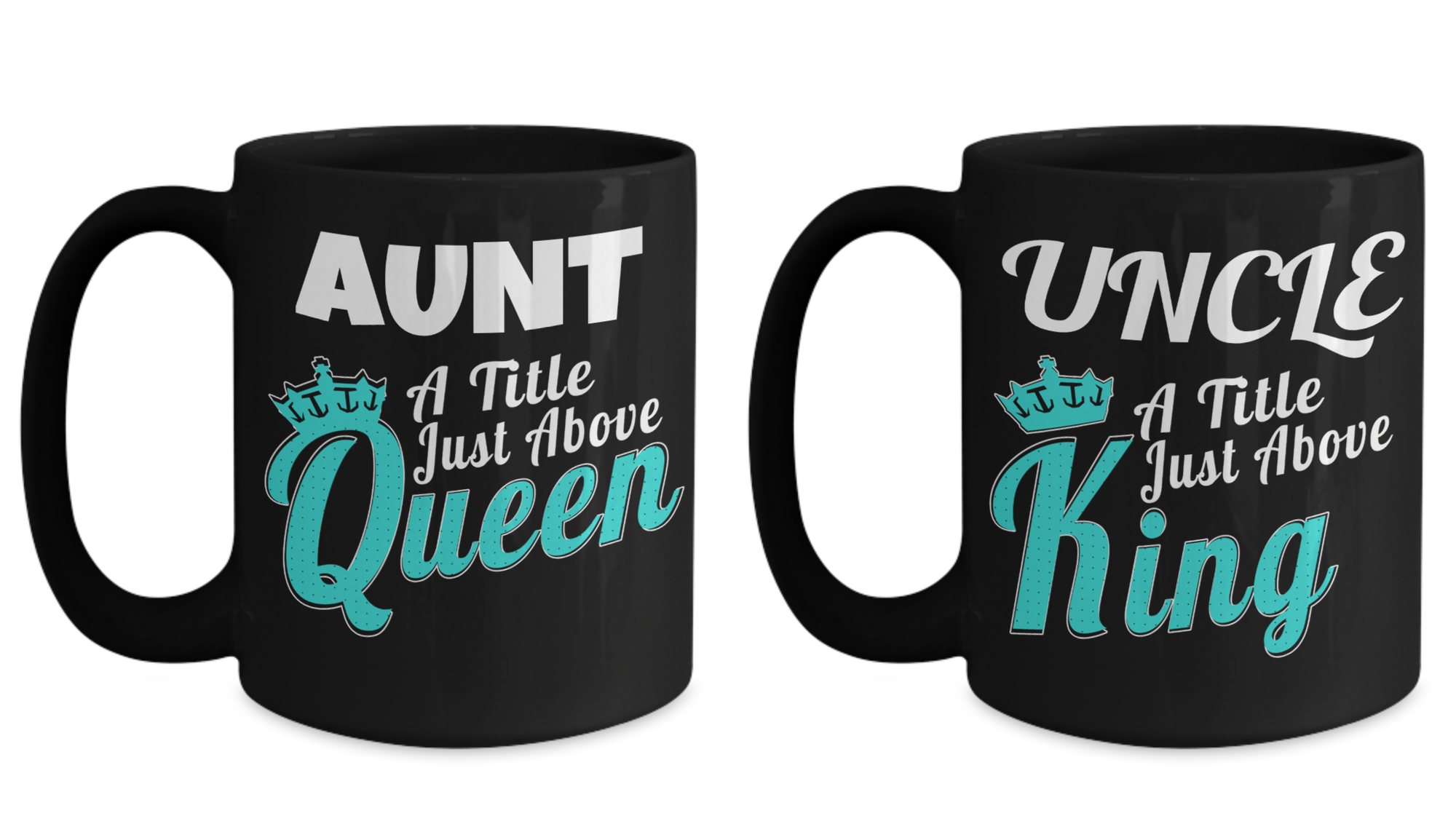 Wedding Gift Aunt Aunt Gifts Shirts 15 Oz Homemade Gifts For Aunts